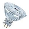 Osram 12V LED Lamp