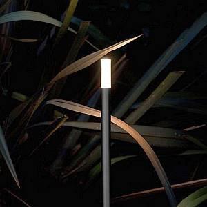 LuxR Modux One Saber Pole Light