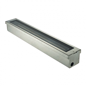 Hunza Adjustable Linear Lite