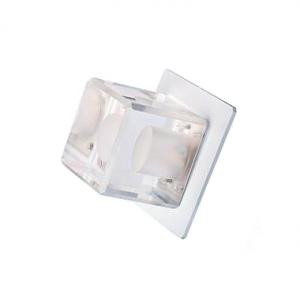 Hunza Cube Eave Lite
