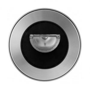 Hunza Flush Washer Lite