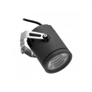 Hunza Ultra 35 Spot RGBW