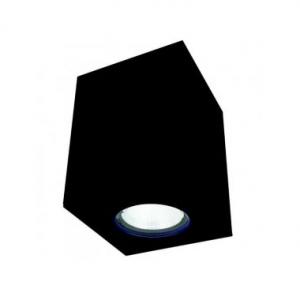 Hunza Ultra Square Shroud