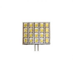LED Panel 3 Watt