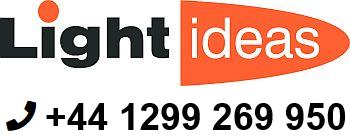 Light Ideas International Ltd