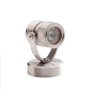 LuxR M1 Spotlight