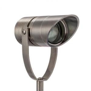 LuxR M2 M4 Spotlight